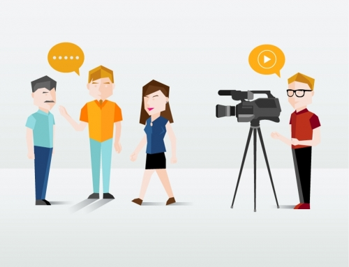 9 things we will bring to your corporate video