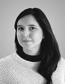 Leyla Caglayan